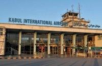 З Афганістану хочуть евакуюватися 120 українців і їхніх родичів, але літак досі не може злетіти