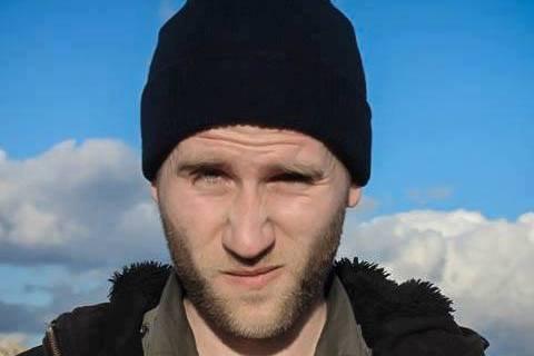 В Симферополе задержали нескольких крымских татар