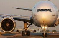 Український партнер Boeing компанія Прогрестех-Україна попри коронакризу збільшує кількість працівників