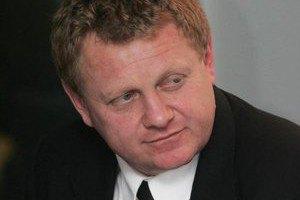 Главред польской газеты уволился из-за статьи о смоленской катастрофе