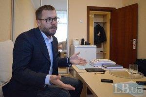 Урізання зарплати депутатів - не найкраща ідея, - мільйонер Вадатурський