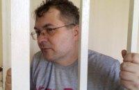 Українські суди не набагато відрізняються від російських аналогів