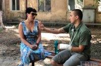 Сергій Стерненко: «Я не вважаю, що перевищив межі необхідної оборони»