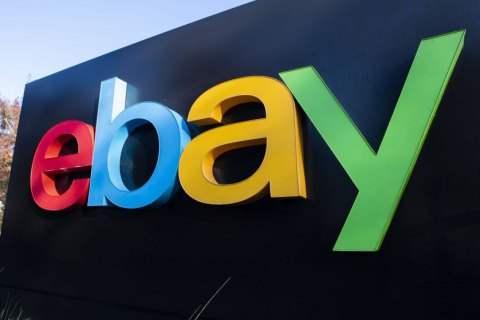 Доставка з eBay – вигідні умови з хорошими цінами
