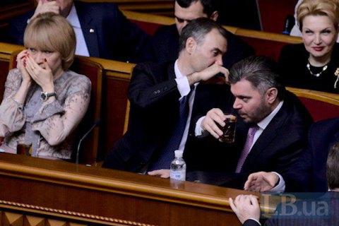 Израиль допускает возможность экстрадиции Ставицкого, — Луценко