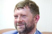 Олександр Корнієнко: «Навесні закінчимо децентралізацію. Потім будуть вибори»