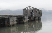 Остров Шпицберген: место, где не рождаются и не умирают люди
