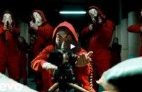 Хакеры ненадолго удалили из YouTube клип Despacito, набравший 5 млрд просмотров (обновлено)