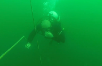 """ЗСУ прийняли на озброєння систему """"Ятрань"""" для виявлення ворожих об'єктів під водою"""
