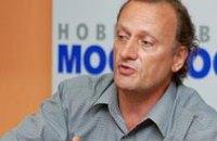 «Вся подрывная структура Чечни находится в Крыму», - Виктор Трухов