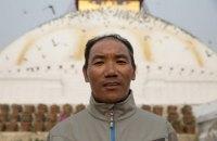 48-летний непалец побил рекорд по числу восхождений на Эверест