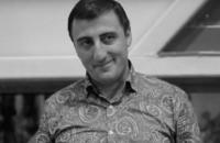 В Москве застрелен многократный чемпион мира по тайскому боксу