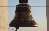 У день Благовіщення у всіх церквах Франції будуть дзвонити дзвони як символ віри і надії