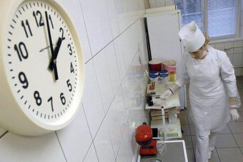 В Іркутську від отруєння концентратом для ванн померли 19 осіб