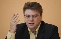Продление срока пребывания ЧФ РФ - серьезная политическая ошибка Украины, - Жданов