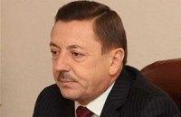 Умер депутат Верховной Рады Крыма