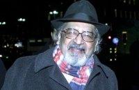 Умер лауреат Нобелевской премии по литературе Видиадхар Найпол