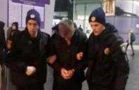 Чехія видала Україні підозрюваного в наркоторгівлі