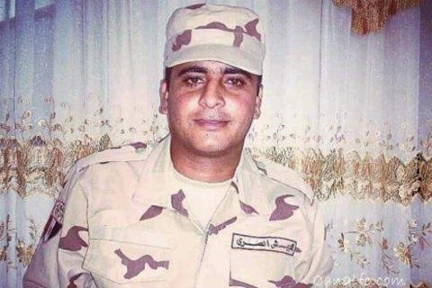 В Египте радикальные исламисты убили футболиста