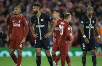 ПСЖ последние 5 лет отбирал игроков по расовому принципу, - Football Leaks (обновлено)