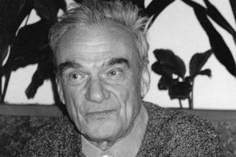 Умер советский диссидент Михаил Хейфец, отбывавший наказание со Стусом и Черновилом (обновлено)