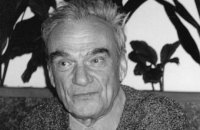 Помер радянський дисидент Михайло Хейфец