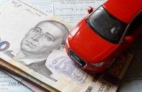Страховая компания ARX выплачивает клиентам 3,9 миллиона гривен ежедневно