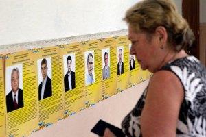 Вибори президента України стануть відповіддю Путінові, - американський конгресмен