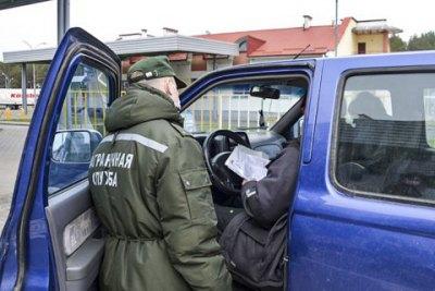Торгівля України та Білорусі: чи час говорити про війну?