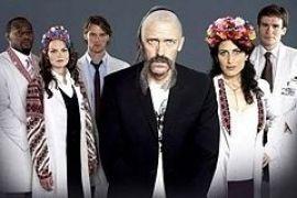 Записки режиссера. Анализ Кэла