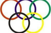 Россия не допустила Косово на Олимпиаду