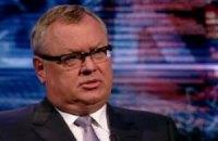 Глава ВТБ радить Путіну звільнити Ходорковського