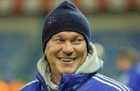 Блохін похвалив себе після перемоги над аутсайдером Прем'єр-ліги