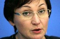 Защита Тимошенко допускает подачу кассации
