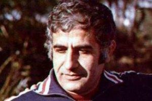 """На 80-му році життя помер тренер-легенда одеського """"Чорноморця"""""""