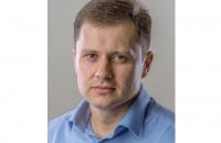 """Голові фракції """"Наш Край"""" в Київоблраді висунуто підозру на 39 млн грн"""