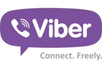 Viber заявил о проблемах в России из-за блокировки серверов Amazon