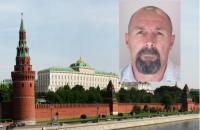 У вбивці чеченського польового командира в Берліні впізнали колишнього російського міліціонера