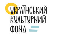 УКФ объявил второй конкурс на должность исполнительного директора