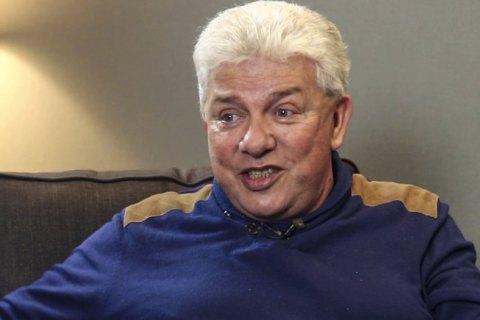 Олег Филимонов: «Я предложу одесситам то, чего у них не было 29 лет»