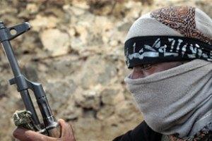 """""""Аль-Каида"""" выпустила мультфильмы о террористах"""