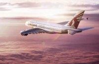 Катарская авиакомпания запускает самый длительный в мире рейс