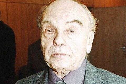 """Умер автор """"Голубого вагона"""" Владимир Шаинский"""