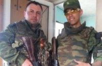 Італійський суд засудив трьох найманців, які воювали на Донбасі