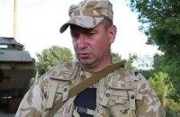 Нардеп Мельничук просить зареєструвати його кандидатом у мери Києва