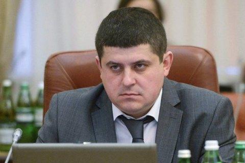 Политическая борьба в Украине часто выходит за пределы допустимого, - Бурбак