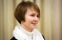 Україна представила в Гаазі остаточні клопотання за позовом проти Росії
