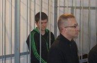 """Хмельницькому """"мажору"""" дали умовний термін за смертельне ДТП"""