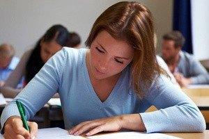 Около 500 выпускников крымских школ будут проходить внешнее тестирование в Украине