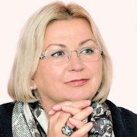 Ившина Лариса Алексеевна